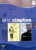 Eric Clapton-24 Nights/Chronicle