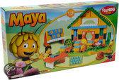 Play BIG Bloxx - Maya de Bij School