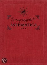 Encyclopedia Asthmatica Vol.1