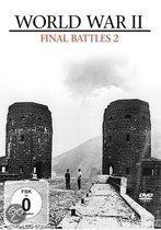 World War II Vol. 13 - Final Battles Vol. 2