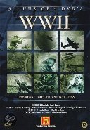 Wwii - Most Important Battles