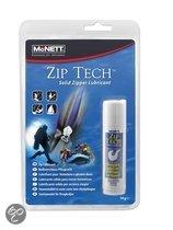 McNett Zip tech Duikpakshampoo  14gr