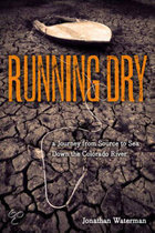 Download ebook Running Dry the cheapest