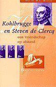 Kohlbrugge En Steven De Clercq