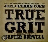 True Grit (Ost)
