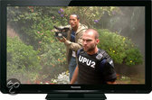 Panasonic TX-P42G30E - Plasma TV - 42 inch - Full HD