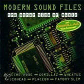 Modern Sound Files