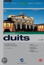 Communicatietraining Duits