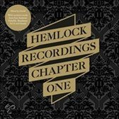 Hemlock Recordings Chapter One