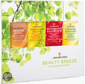 Dr. van der Hoog Beauty Breeze - Maskerverwenset