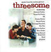 Soundtrack - Threesome