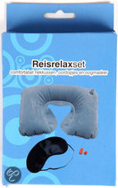 Adventure Bags Relaxset - Multi