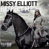 Respect M.E. -Greatest Hits