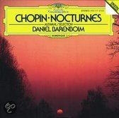 Chopin: Nocturnes - Selection