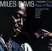 Kind Of Blue -Gatefold-