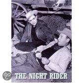 Night Rider Usa 1960 (dvd)
