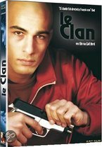 Le Clan (dvd)