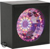 Disco Flashing Led Box