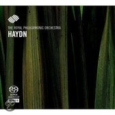 Haydn: Symphonies No. 101 + 103