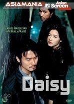 Daisy (dvd)