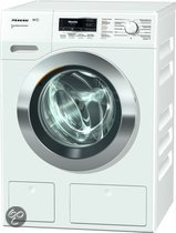 Miele WKR 570 WPS Wasmachine - BE
