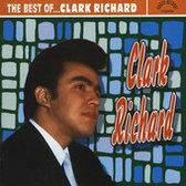Clark Richard - The Best Of