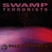 Pale Torment