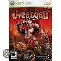 Overlord /X360