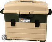 Albatros Tackle Master Medium Organizer - 44 x 26 x 32 cm