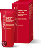 Decubal Intensief - 100 ml - Bodycrème