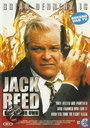 Jack Reed One of Our Own (dvd)