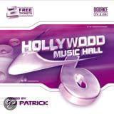 Hollywood Music Hall 6
