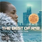 Best Of R&B -Hit Selectio