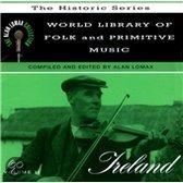 World Library Of...vol. 2: Ireland