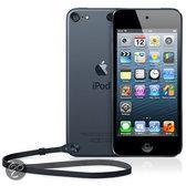 Apple iPod Touch - MP4-speler - 32 GB - Zwart