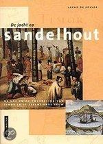 De Jacht Op Sandelhout