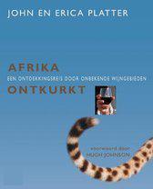 Afrika Ontkurkt