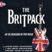 Britpack