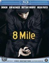 Eminem - 8 Mile