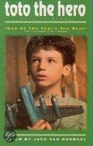 Toto Le Heros (dvd)