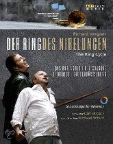 R. Wagner - Der Ring Des Nibelungen