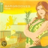 Bargrooves: Citrus