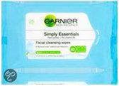 Garnier Skin Naturals Essentials Sensitive Tissues
