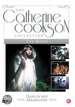 Catherine Cookson Collection - Moth