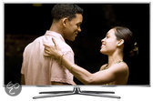 Samsung UE60D8000 - 3D LED TV - 60 inch - Full HD - Internet TV