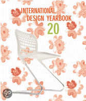 The International Design Yearbook, 20