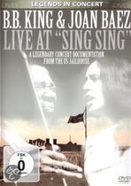 Live At Sing Sing