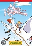 Niels Holgersson 4
