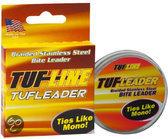 Tuf-Line Tufleader Vislijn 5 m - 12 Kg