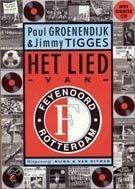 Het Lied Van Feyenoord